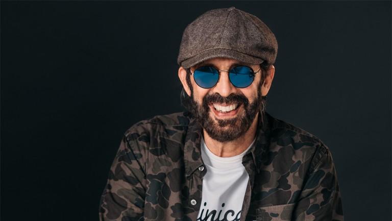 Juan Luis Guerra Announces Fall U S Tour Billboard Billboard