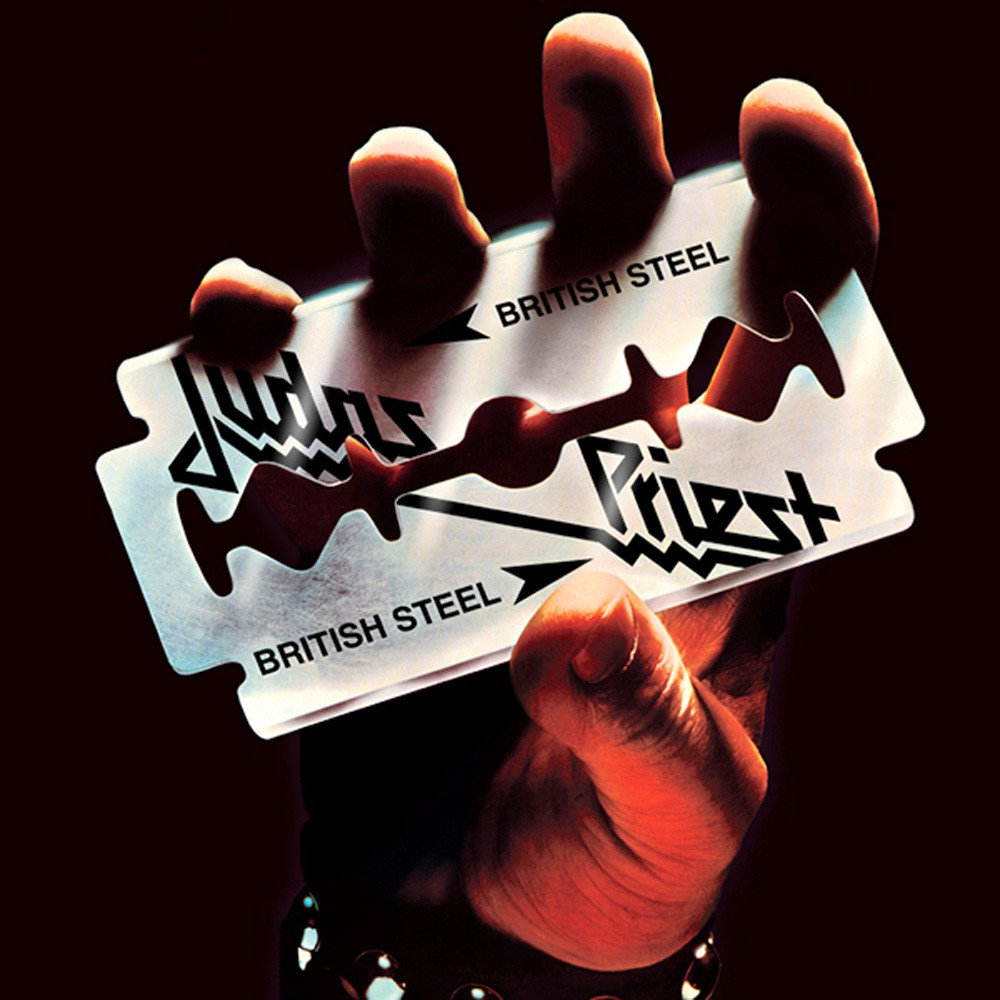 Judas-Priest-British-Steel