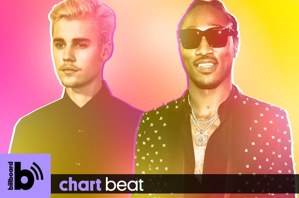 Justin Bieber & Future