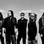 Korn Cancels Concert Due to Positive COVID-19 Case 'Within the Korn Camp' thumbnail