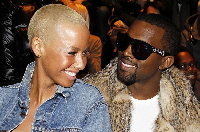 Kanye-West-Amber-Rose-at-The-Dior-Fashion-Show-billboard-650