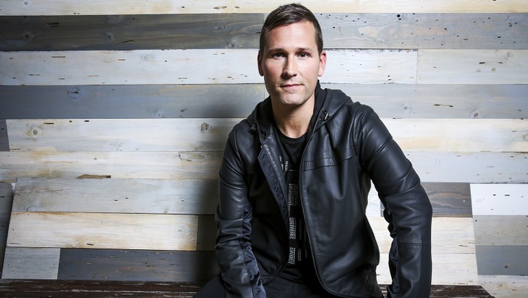 Kaskade's 20 Best Songs: Critic's Picks | Billboard