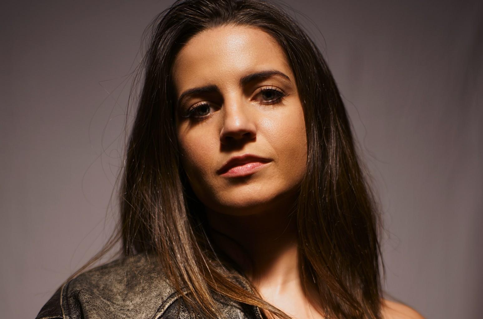 Kate Vargas