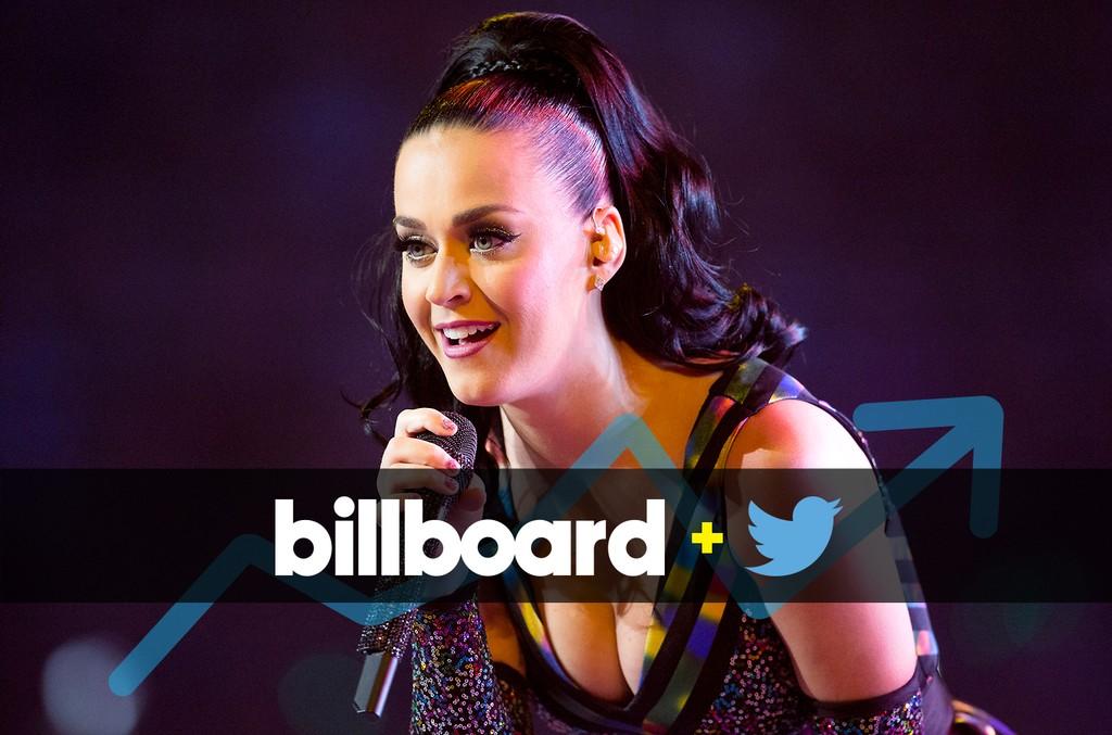 Katy-Perry-july-2016-twitter-branding-billboard-1548