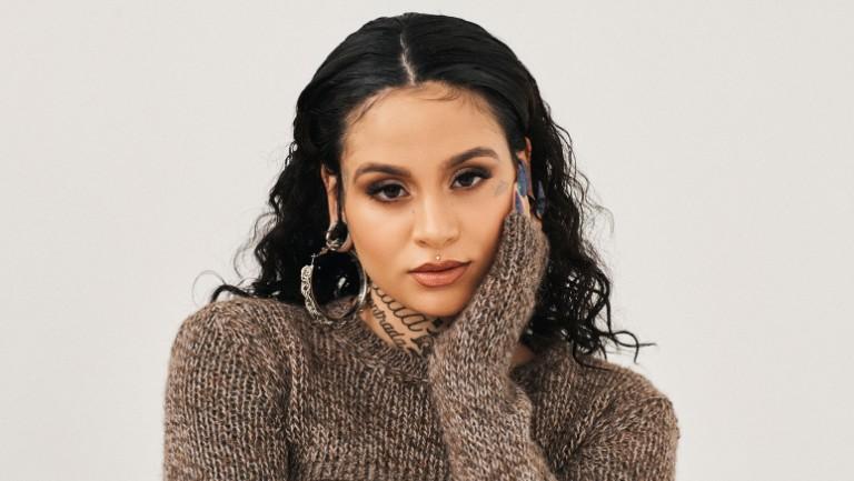 kehlani latest single