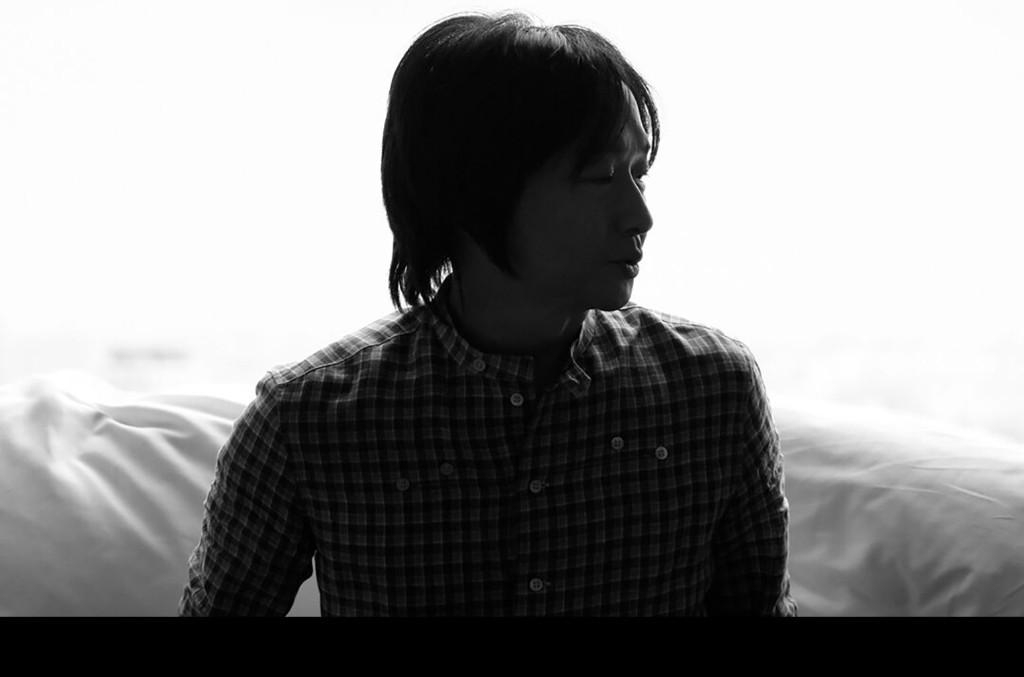 Kenji Ozawa