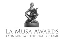 Latin Songwriters Hall of Fame Sets Global Partnership With Hard Rock International