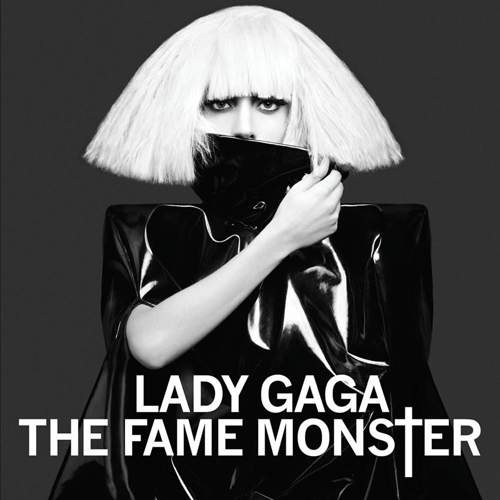 Lady-Gaga-Fame-Monster