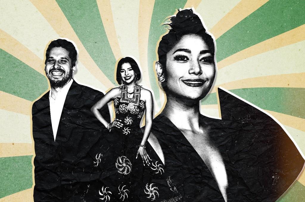 Latin-Artist-To-Watch-2019-billboard-1548