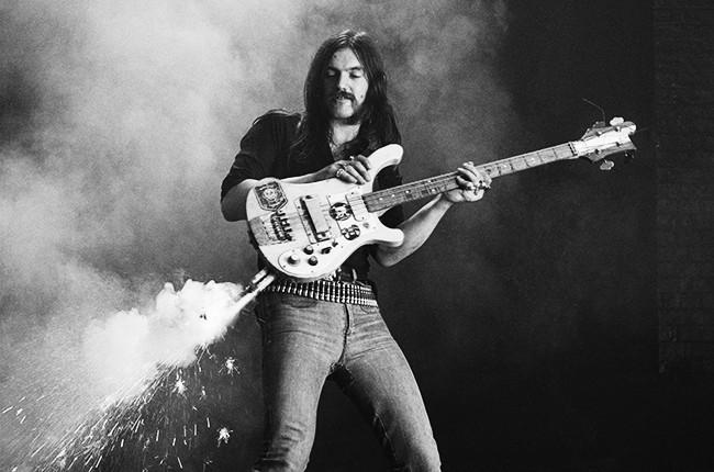 Lemmy-Kilmister-1978-billboard-650