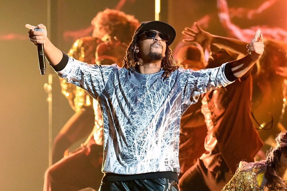 Lil-Jon-performs-Latin-American-Music-Awards-2015