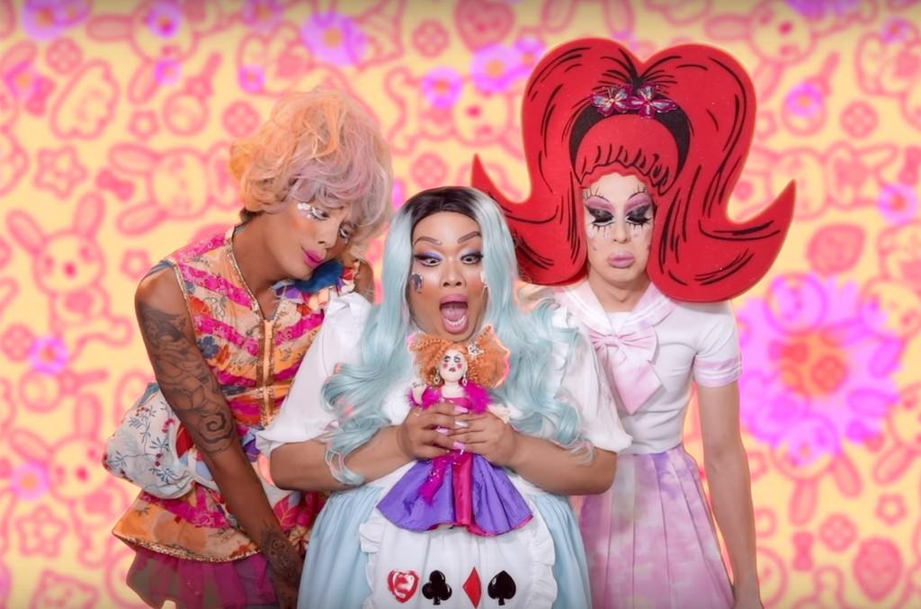 Lil-Poundcake-Commercial-Kawaii-Fantasy-2017-billboard-1548