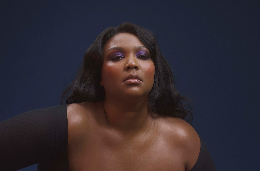 Lizzo Makes BET Awards History With Double Nominations in R&B/Pop & Hip Hop