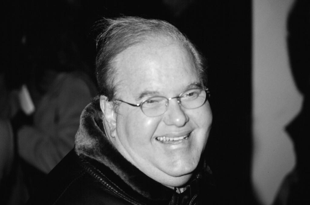 Louis J. Pearlman