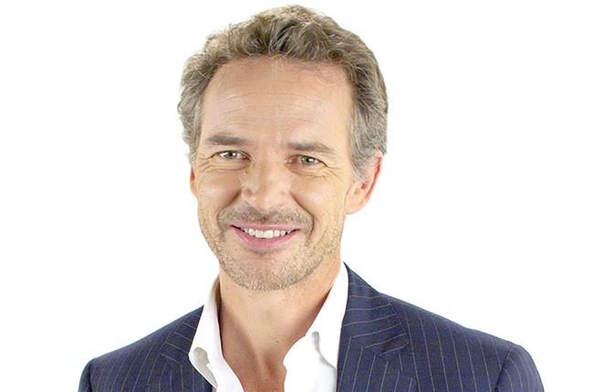 Lucien-Boyer