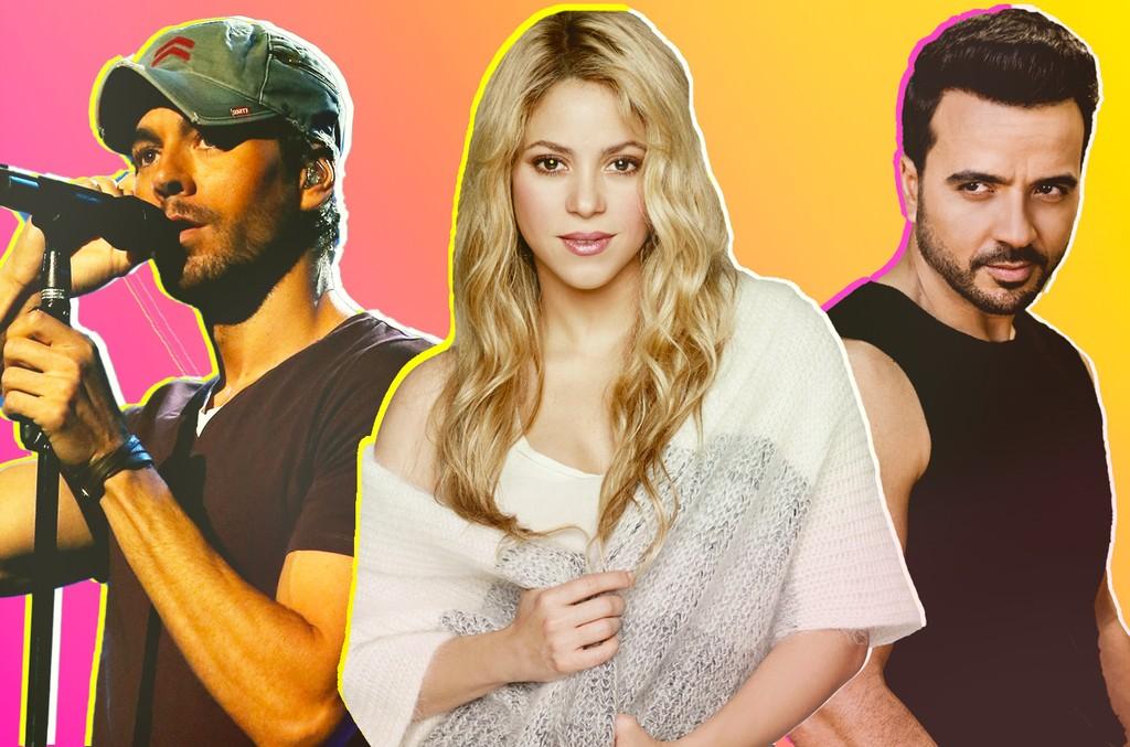 Luis-Fonsi-Daddy-Yankee-and-Bieber-billboard-1548