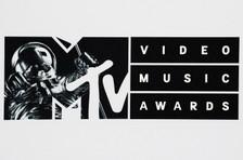 MTV Considering Holding the VMAs Live
