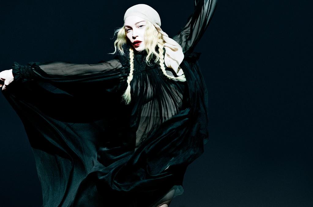 Madonna-04-press-by-Steven-Klein-2020-bi