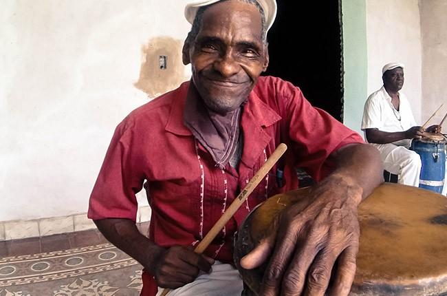 Manana-Festival-Cuba