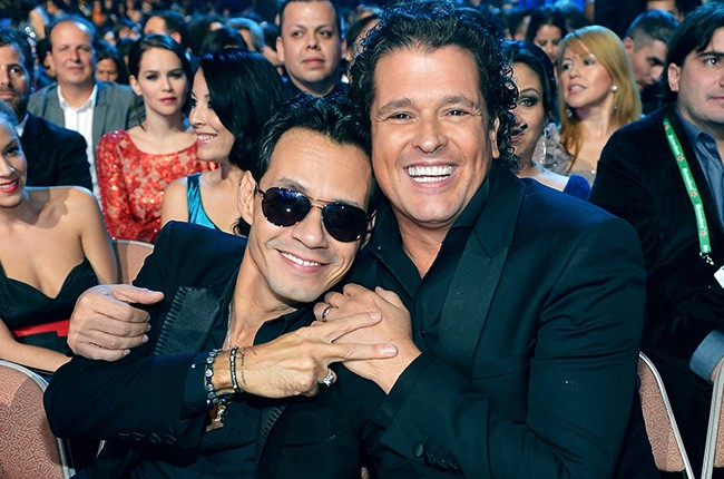 Marc-Anthony-and-Carlos-Vives-Latin-Grammys-2013-billboard-650