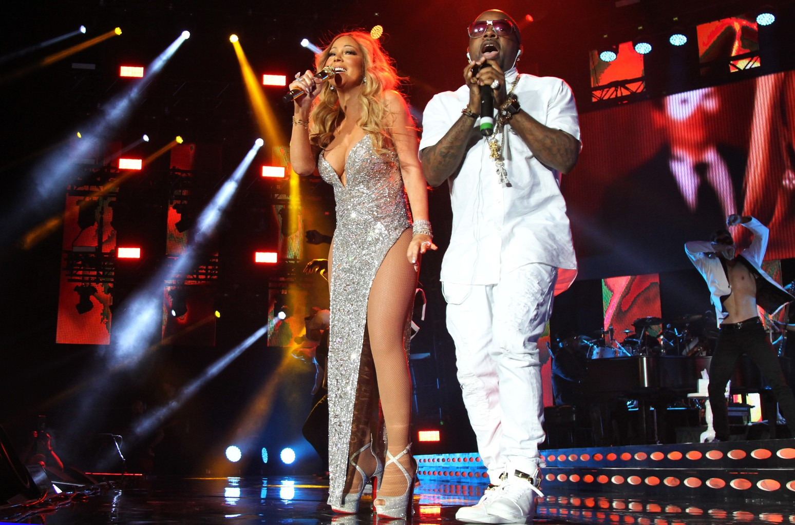 20+ Essence Festival 2016 Packages  Images