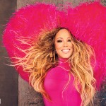 13 Things You Need to Know About 'The Meaning of Mariah Carey' Memoir