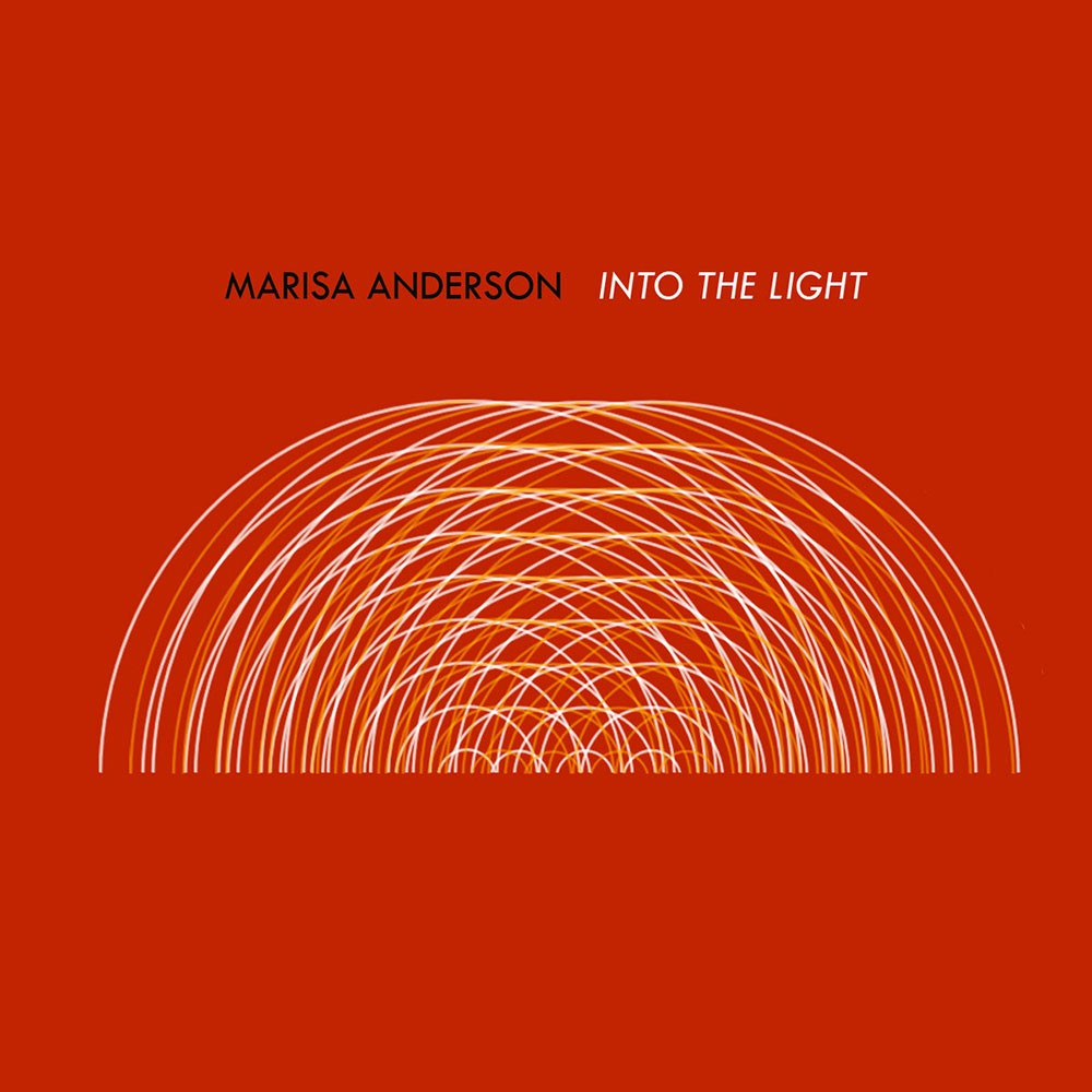 Marisa Anderson, Into the Light