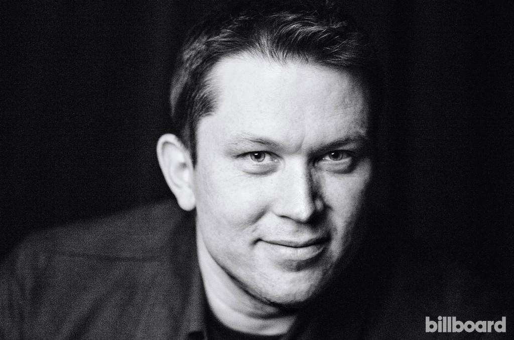 Martin Kierszenbaum