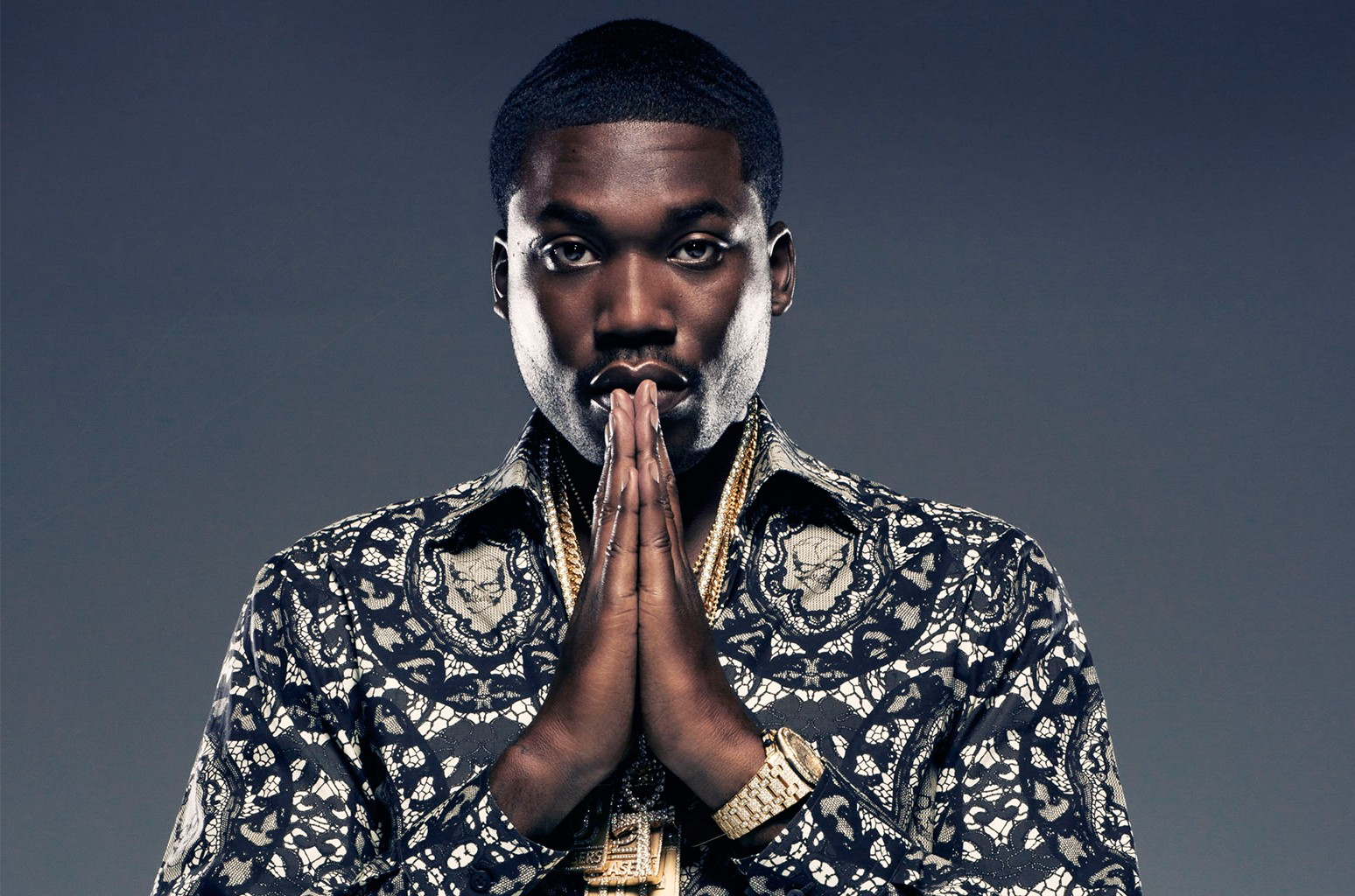 Bet on tour with meek mill celtics vs nets betting predictions