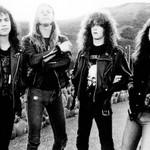 Metallica's 'Black Album' Returns to Top 10 on Billboard 200 After 30th Anniversary Reissue