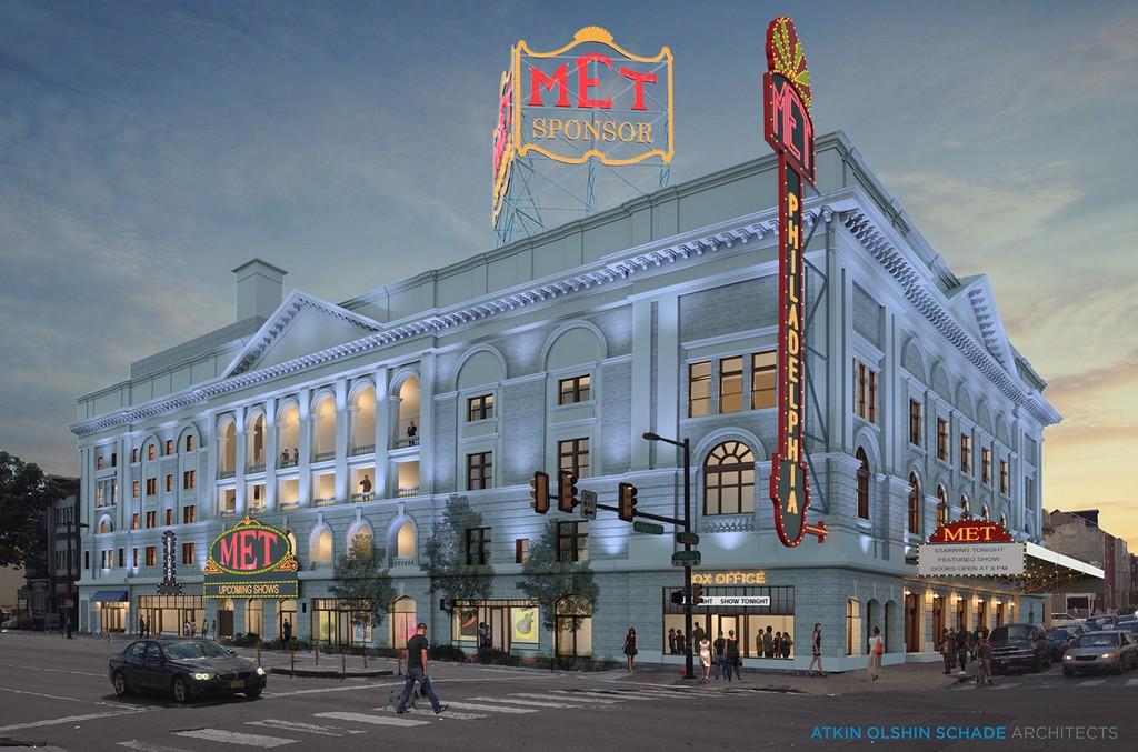 Metropolitan-Opera-House-Exterior-Rendering-Philadelphia-billboard-1548