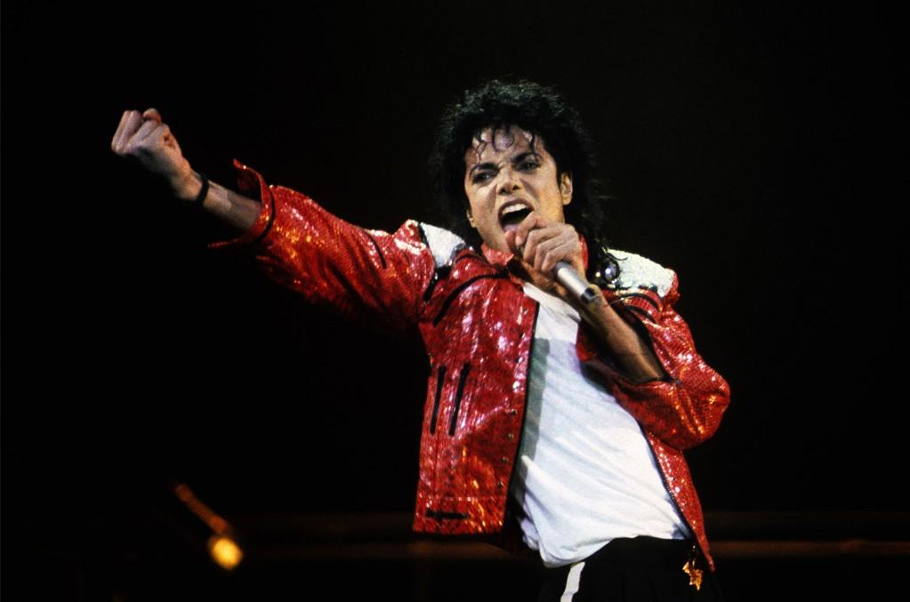 Michael Jackson Estate's Battle With Ex-Manager Ends As Court Enforces $3M Settlement