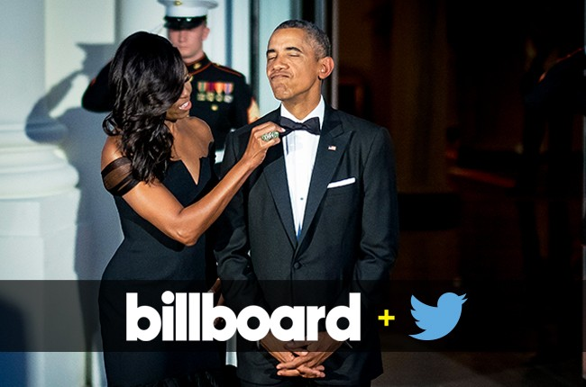 Michelle-and-Barack-Obama-twitter-branding-2015-billboard-650