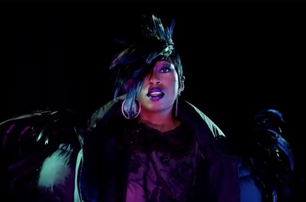 Missy-Elliot-Marc-Jacobs-screenshot-2016-billboard-1548-a