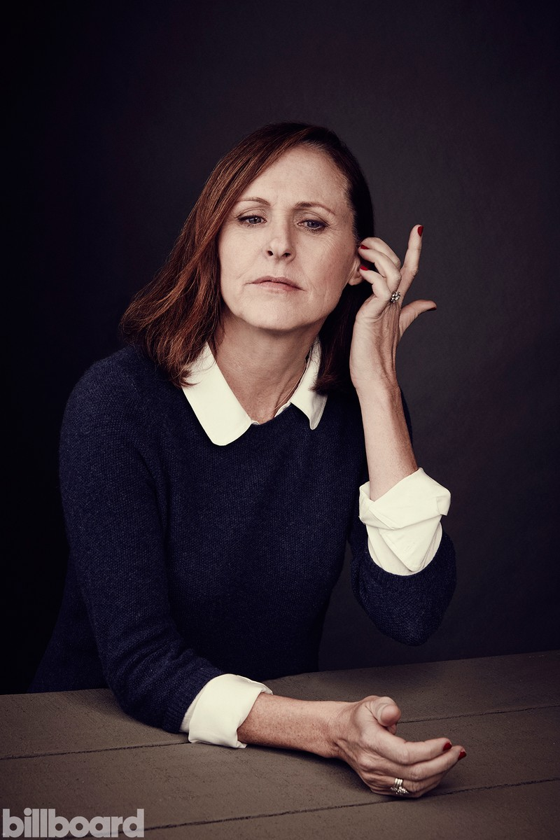 Molly Shannon of Other People