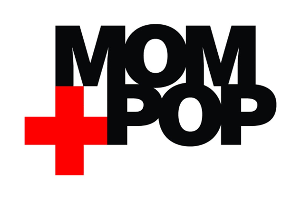 Mom_Pop_logo-1548