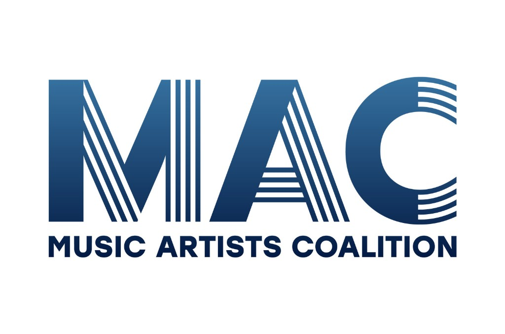 Music Artists Coalition