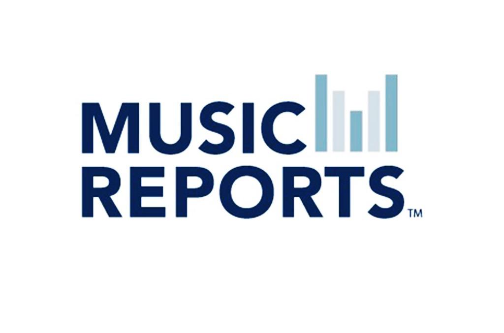 Music-Reports-logo-billboard-1548