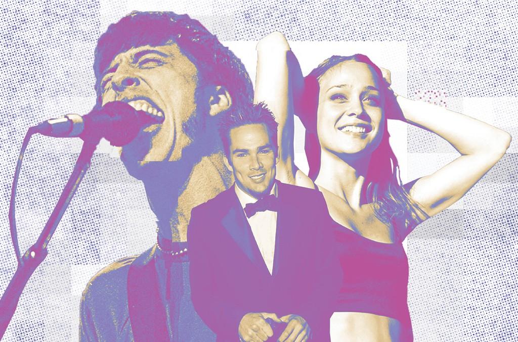 Music-Turning-20-in-2017-billboard-1548