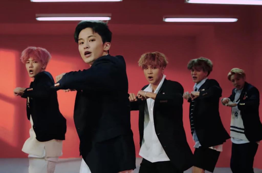 NCT-we-go-up-MV-vid-2-2018-billboard-1548