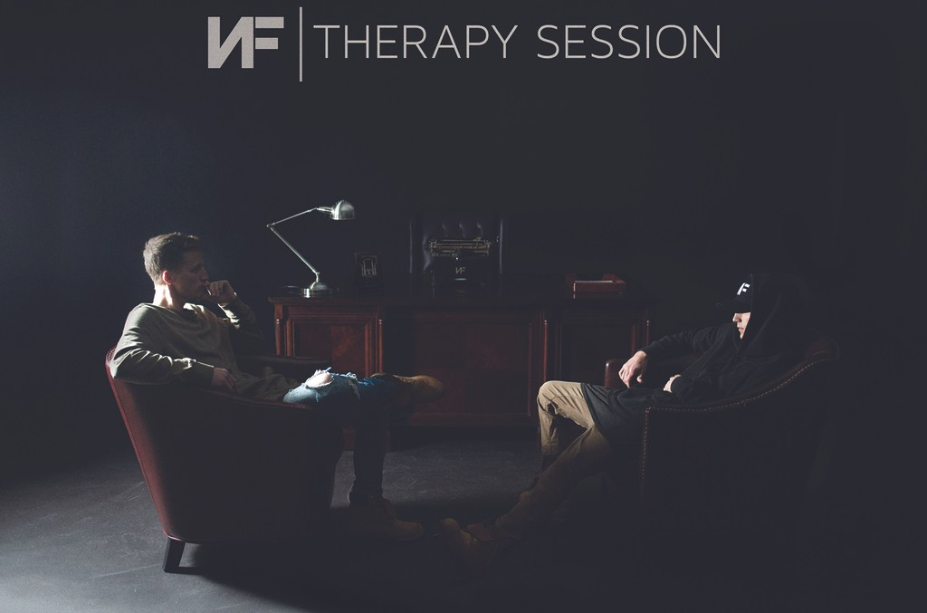 NF Therapy Session 2016