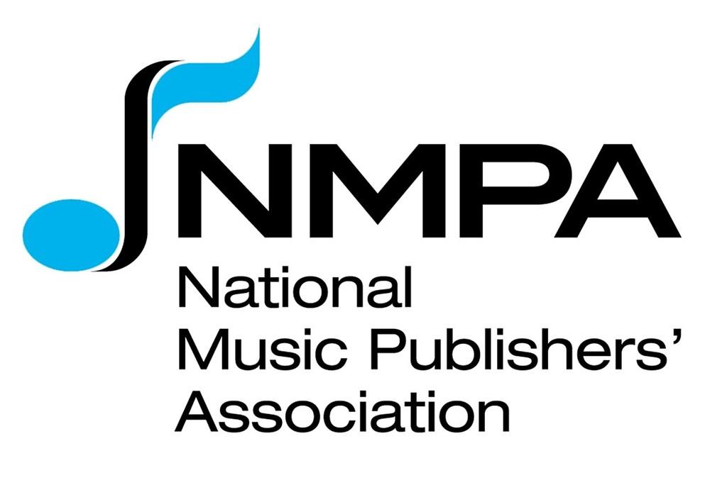 NMPA-logo-2017-billboard-1548