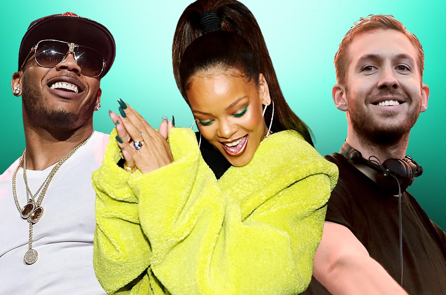 Top 50 Upbeat Feel Good Songs To Dance To Billboard