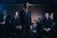 Nick Cave's 'Idiot Prayer' Virtual Concert Will Feature 'Rare Tracks'