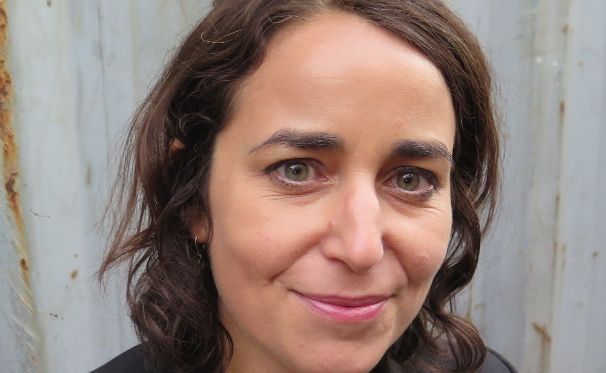 Nicola Levy