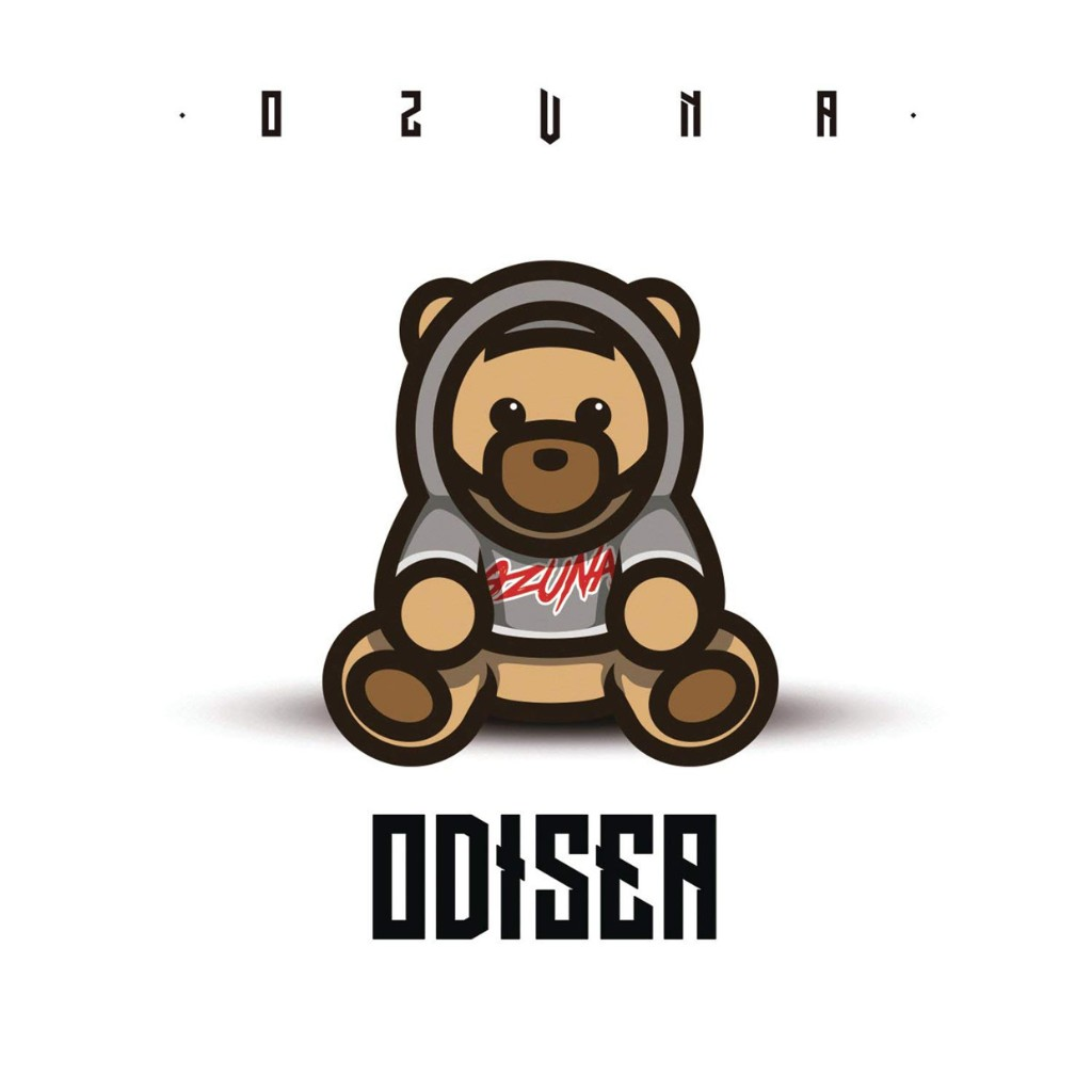Ozuna, 'Odisea'