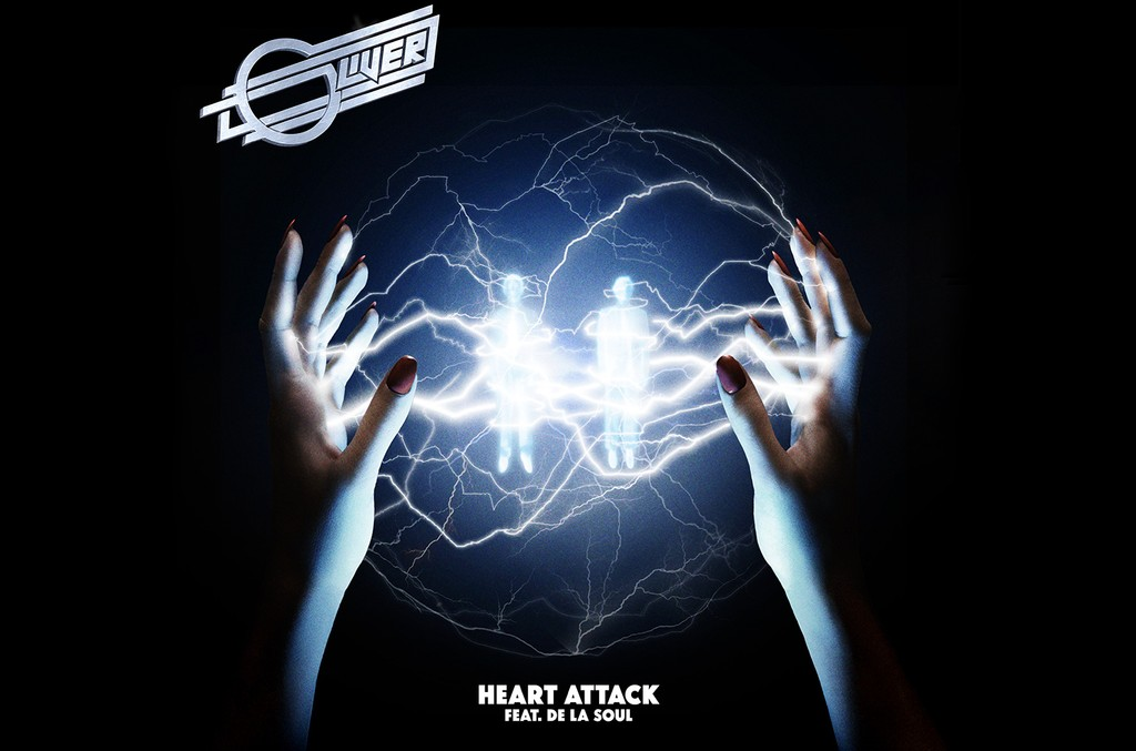 Oliver-Heart-Attack-single-art-2017-billboard-1548