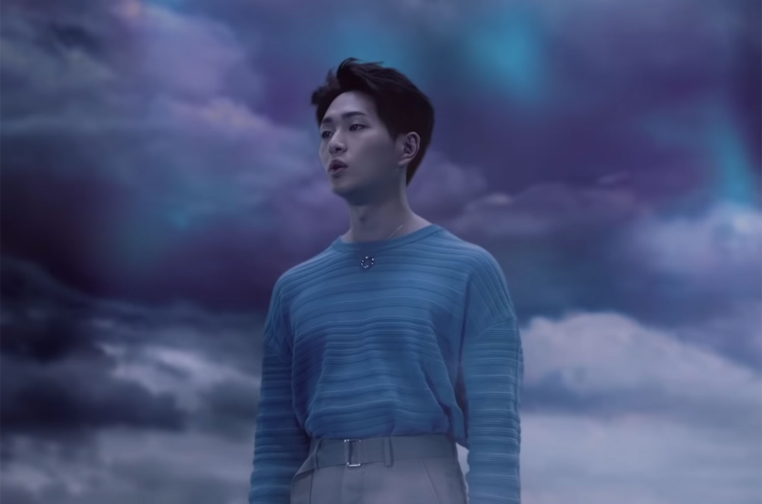 "Onew ""Blue"""