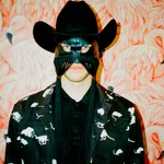 Orville Peck's Signature Mask Has Been Turned Into a Collectible Ring