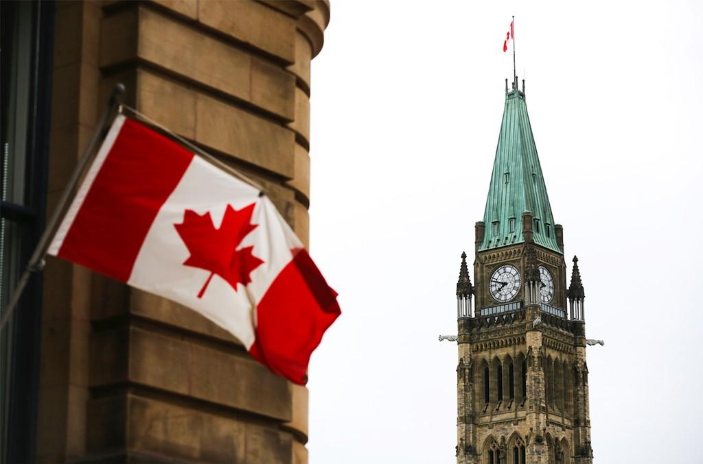 Ottawa-Canada-flag-2018-billboard-1548